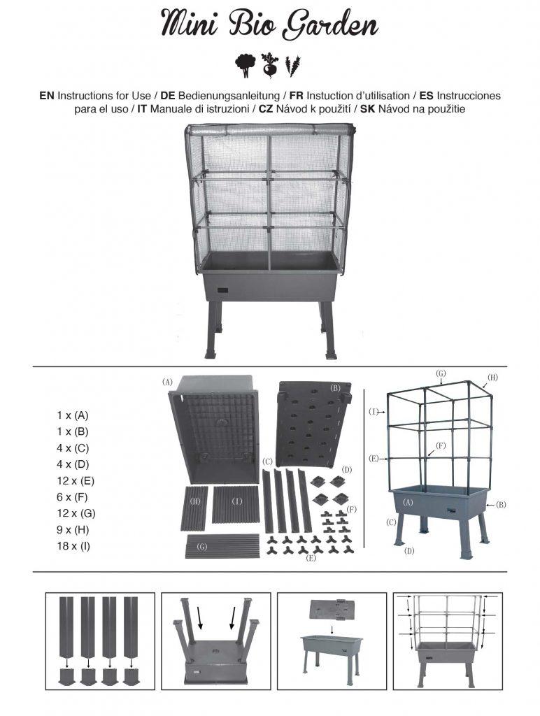 mbg-xxl-instructions-A4v2